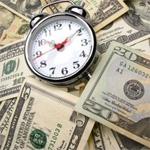 dollar-time-150